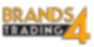 BRANDS4TRADING LOGO NARANJA 2.png