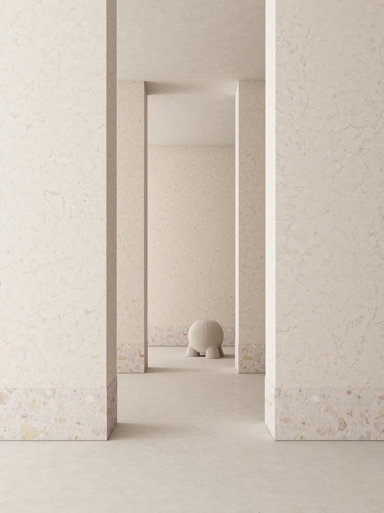Pietro FRanceschini-Atlas white.jpg