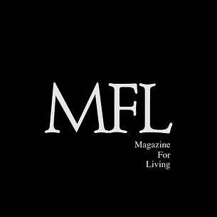 MF Living - logo black.jpg