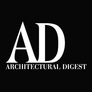 Architectural Digest Pietro Franceschini