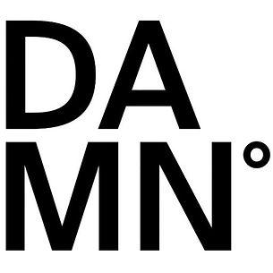 Damn Logo.jpg
