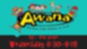 Awana slider.jpg