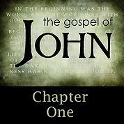Gospel of John ch1.jpg