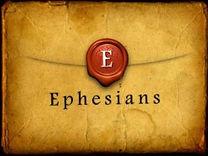 Ephesians2.jpg
