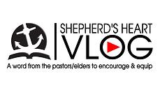 Pastors Vlog logo.png