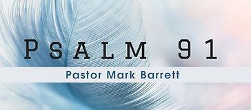 Audio slider Psalm 91.jpg