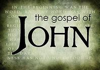 640px-Gospel_of_john.jpg