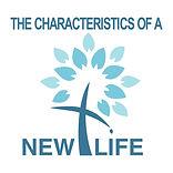 CHARACTERISTECS OF A NEW LIFE.jpg