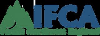 PNW IFCA logo color copy4.png