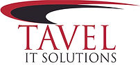 TAVEL Logo(centered1417x660).jpg