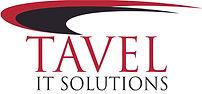 TAVEL Logo(centered1417x660).jpg