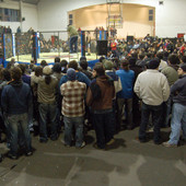 torneo valetodo 2008.JPG