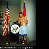 Embajada de EEUU .jpg