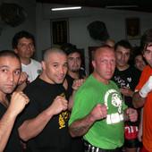 Seminario 2007.JPG