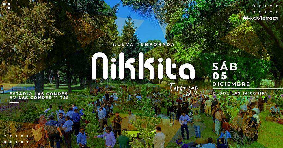 NIKKITA_HEADER_DIC_05.png