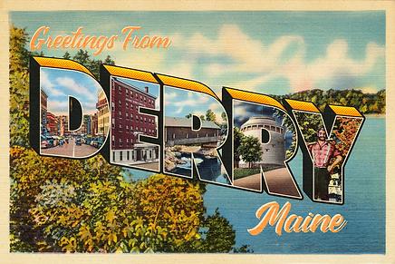 Derry Postcard (4x6).png