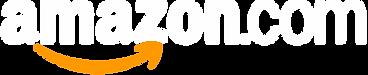 Amazon.com logo white.png