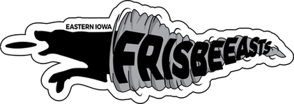 Eastern Iowa Frisbeeasts Logo.png