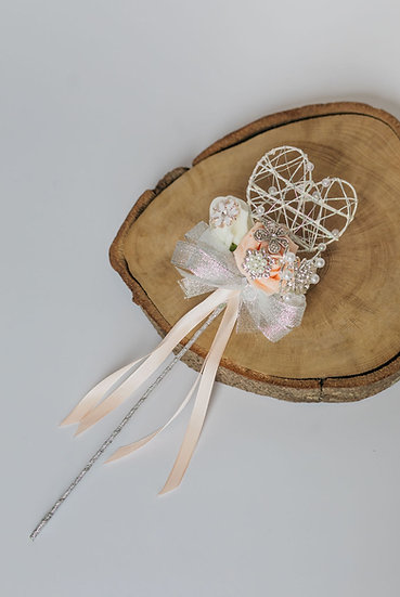 For Sale - Flower Girl Wand