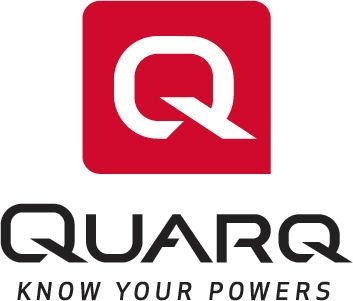 quarq-logo-page.jpg