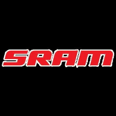 SRAM%2520500_edited_edited.png
