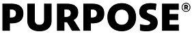 Purpose-logo-positive-big.jpg