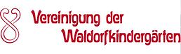 waldorfkindergärten.png