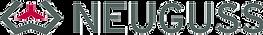 Neuguss_Logo.png