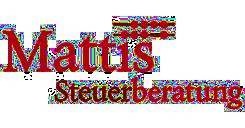 mittis-logo-neu.png