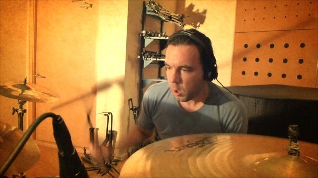 recording drums.JPG