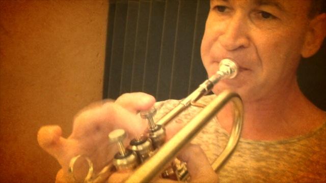 recording with Dmitry.JPG