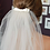 Thumbnail: Add a Bow to Your Veil