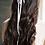 Thumbnail: Minimalist Hair Vine