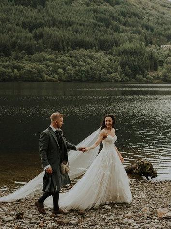 skylar-essense-of-australia-boho-bride-s