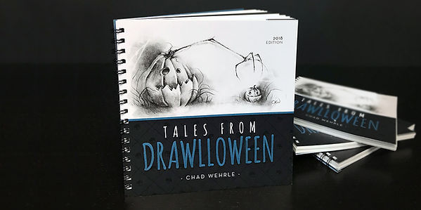 Publication_13_Drawlloween2018.jpg