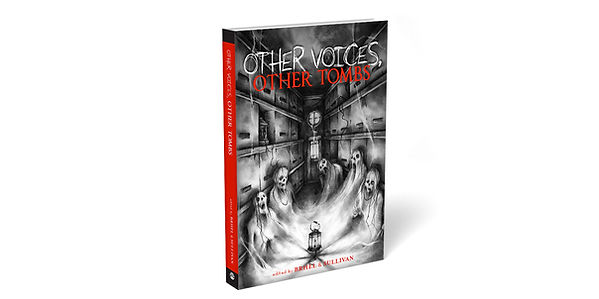 Publication_12_OtherVoicesOtherTombs.jpg