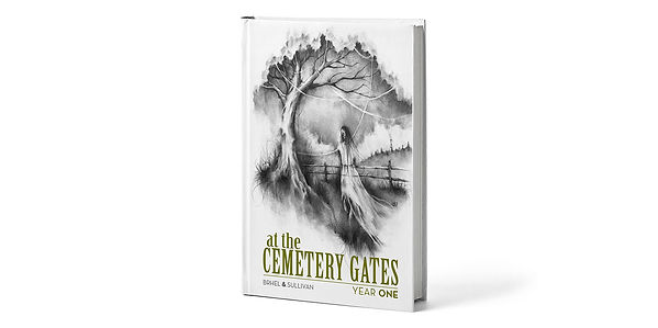 Publication_04_CemeteryGates.jpg