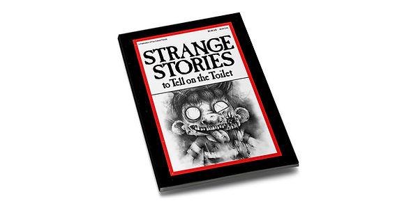 Publication_11_StrangeKidsClub.jpg