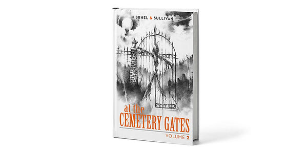 Publication_10_CemeteryGates2.jpg