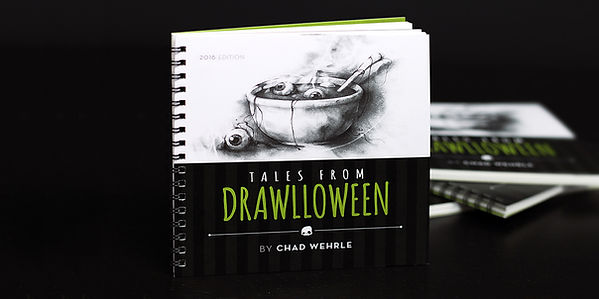 Publication_07_Drawlloween2016.jpg