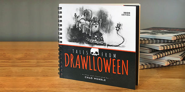 Publication_21_Drawlloween2020.jpg