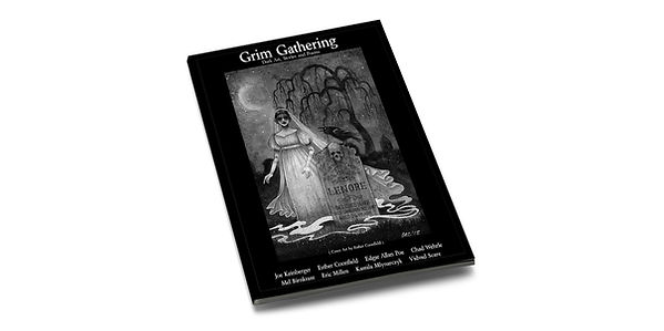 Publication_14_GrimGathering.jpg