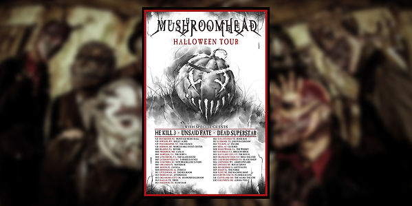 Publication_16_Mushroomhead.jpg