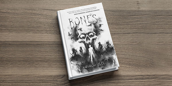 Publication_18_Bones.jpg