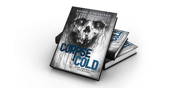 Publication_05_CorpseCold.jpg