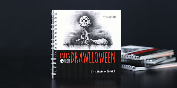 Publication_06_Drawlloween2015.jpg