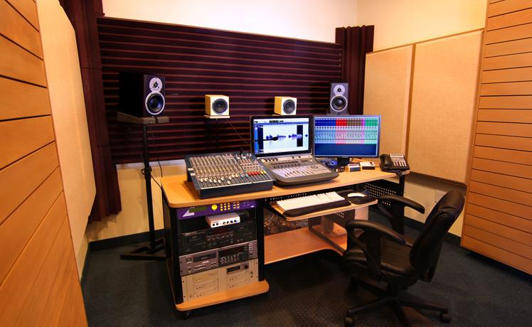 Mix Suite B.jpg