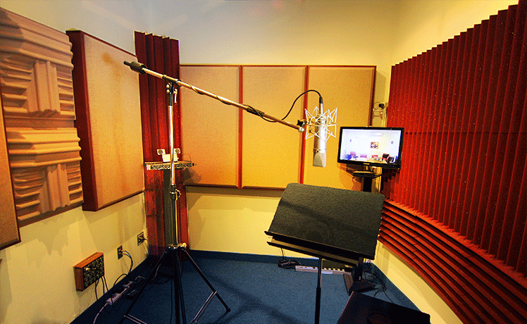 Voice Studio.png
