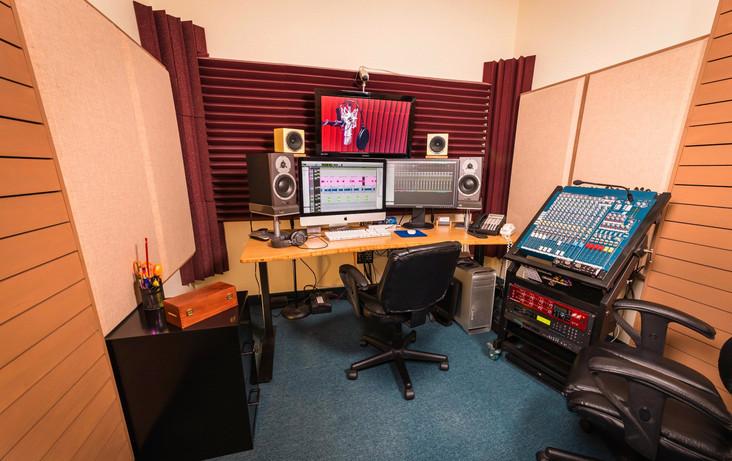Studio%252520B%2525202021_edited_edited_