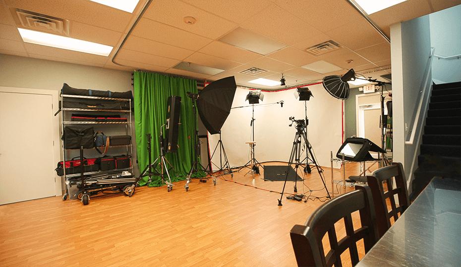 Video Studio.png